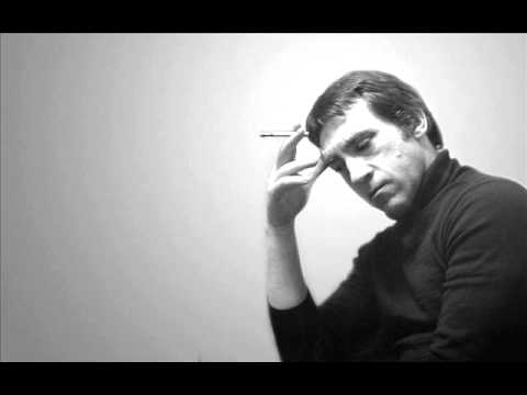 Владимир Высоцкий - Вариации на цыганские темы