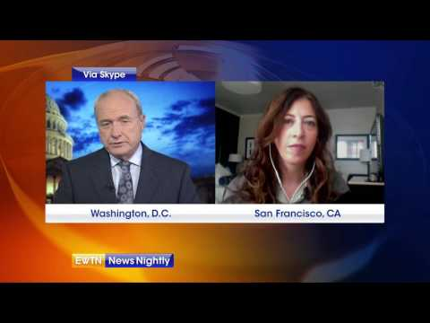 The Ethical Issues of California's Assisted Suicide Law