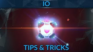 IO IS STILL GOOD!!! Here are some pro tips and tricks!
