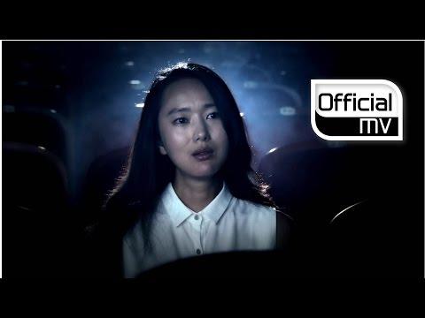 [MV] yoonsang(윤상) _ If you wanna console me…(날 위로하려거든)