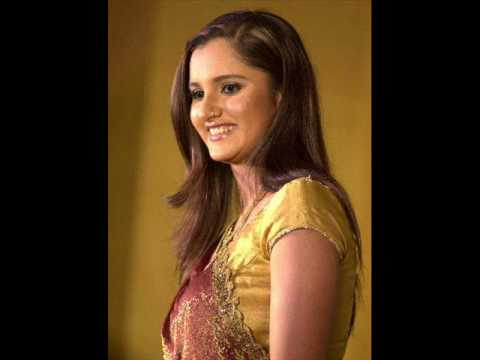 Sona Chandi Kya Krain Ge Pyar Main.wmv video
