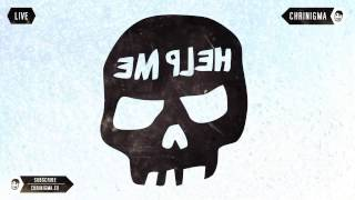 download lagu Al Snow New Tna Theme gratis