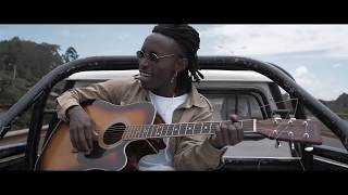 Bensoul - Niombee (Official Music Video) SMS [ Skiza 8548253 ] to 811