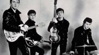 Watch Beatles Across The Universe video