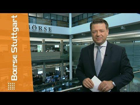 US-Arbeitsmarkt im Fokus: Ausblick auf Börsenwoche 27 | Börse Stuttgart | Aktien