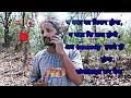 Khortha Comedy Video Yadav Group Purnadih
