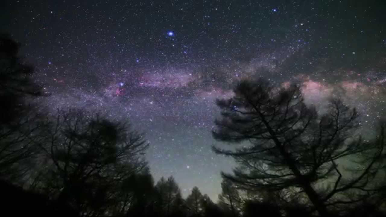 星の画像 p1_39