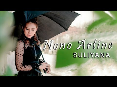 Download Suliyana - Nono Artine  Mp4 baru