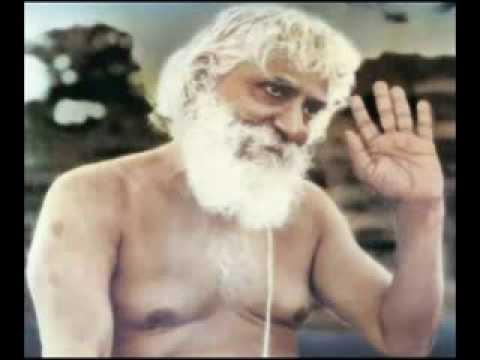 Evo Di Dekhad Rang Avadhoot Bhajans video