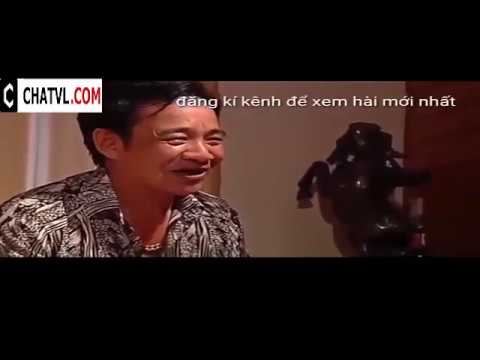 Huyền Trang Mỳ Gõ Lộ Clip 4 phút