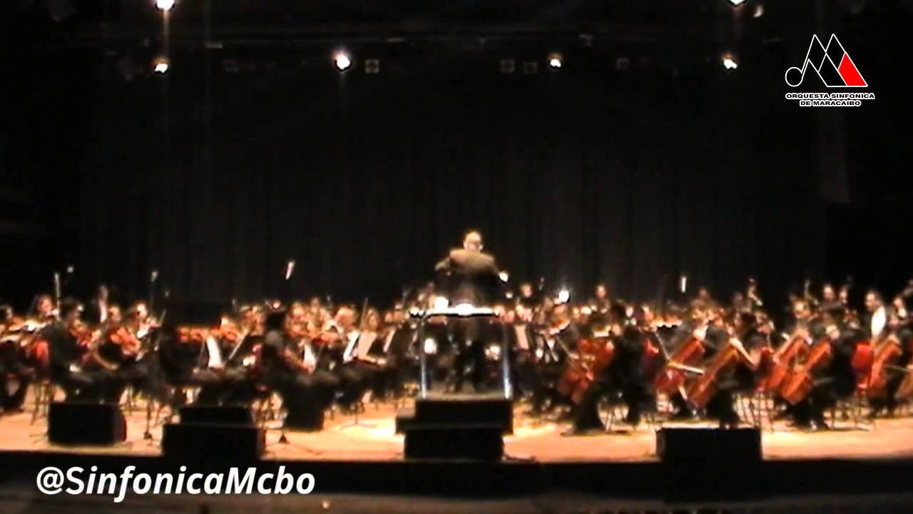 Persiana Americana Persiana Americana Orquesta
