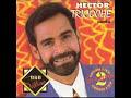 Hector Tricoche de Motorizame