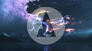 Download Lagu [Dubstep] Fall Out Boy - Light Em Up (Nick Thayer Remix) Gratis STAFABAND