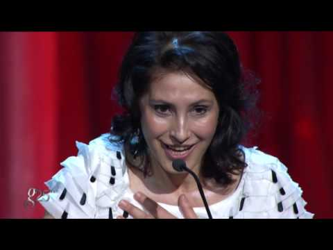 Una caja de botones, Goya 2011 a Mejor Corto de Ficción