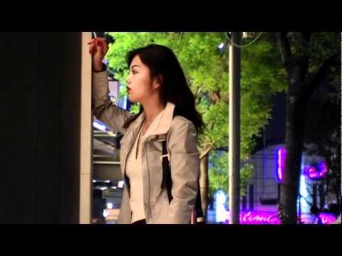 """AYA""  japanese film trailer 5 HG(english subtitle)R-18 movies in minutes"