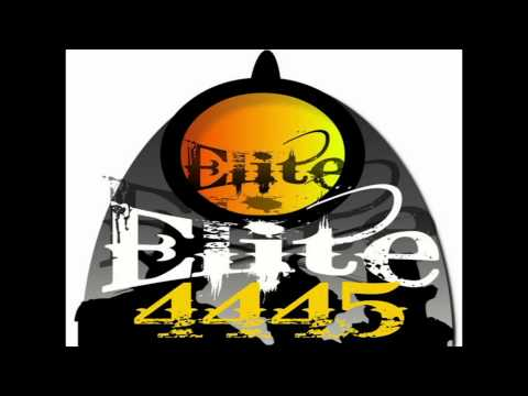 Elite 4445 - Rap Gratuito (com Hades).mp3.mpg