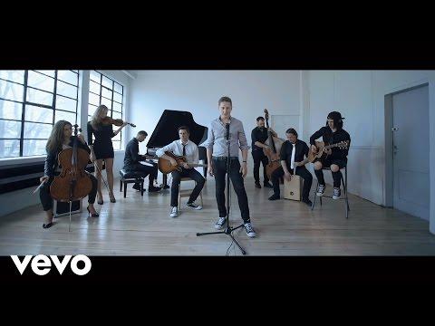 Antek Smykiewicz Limit Szans pop music videos 2016