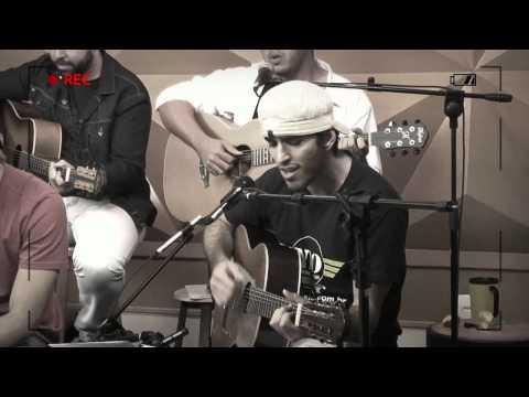 Cifra Club ao vivo | I Want It That Way - Backstreet Boys -...