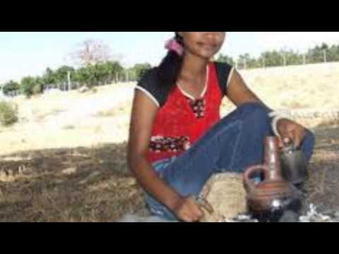 Fiyorira ( bilen song) by Debesay Andu 2014
