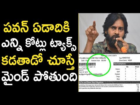 Pawan Kalyan's Real Character Revealed | Unknown Facts About Agnyaathavaasi Movie | Tollywood Nagar