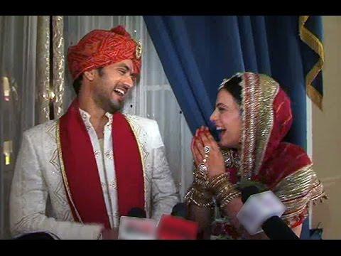 Meri Aashiqui Tum Se Hi Full Episode Shoot Behind The Scenes...