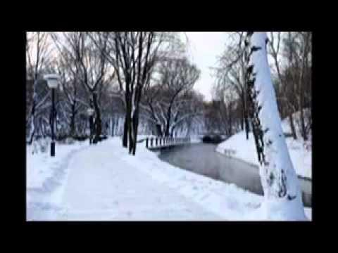 Ирина и Михаил Круг   Встретились глаза