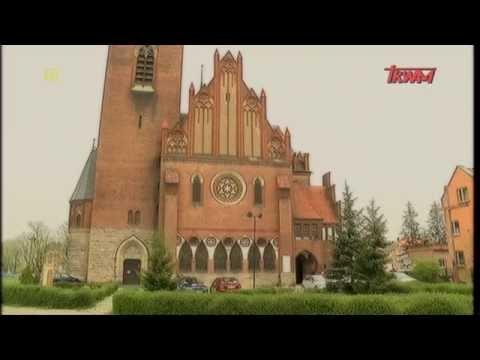 Reportaż: Legnicki cud eucharystyczny