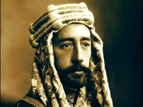 Mesopotamia - Kings From Babylon to Badhdad 2