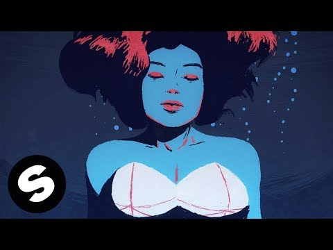 Liquid Todd x Leandro Da Silva - Move Your Feet (Official Music Video)