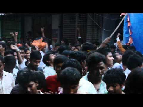 Yeh Desh Hai Veer Jawano Ka - Sri Ram Navami 2012 Hyderabad  -...