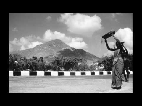 lingashtakam by SPB
