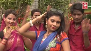 2018 Latest Dj Song | जेल करावेगी मैला में | Jail Karawegi Mele Me | Manish Mastana |