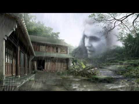 Евгений Потоцкий   Серый дождь