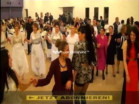 ♫ Muharrem Ahmeti & ♫  Gjyste Vulaj & ♫  Adi Sybardhi & ♫ Liri Ketit & Ervin Ghonxhi 2014 video