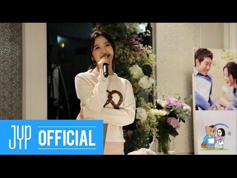 download lagu Hye RimWonder Girls OPPA 오빠 Live  @ Mini Fan Meeting gratis