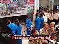 Polisi Tangkap 6 Tersangka Video Porno Viral Wanita Dewasa Dengan Anak Kecil - Special Report 08/01