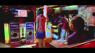 the karate kid-dance smith-2010