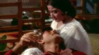 meena kumari  best song
