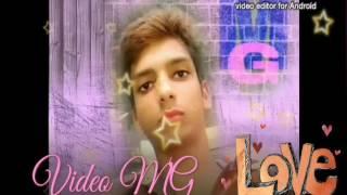Yaad Hai Na (Raz Robot) milkee moeenuddin
