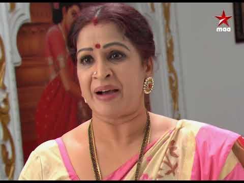 Agni Sakshi (అగ్ని సాక్షి)  - Episode 64 (15 - Feb - 18 )