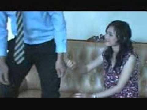 The Secret Of Love.3gp video