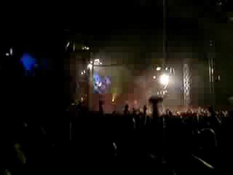 cathy guetta wiki. David Guetta @ Balaton Sound 2008 I. David Guetta @ Balaton Sound 2008 I. 4:17. Samsung Mobile Arena @ Balaton Sound 12/07/08 Prodigy - Smack My Bitch Up