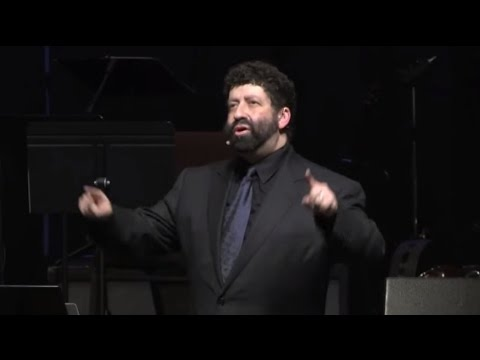 Prophecy Summit Northwest: June, 28. 2016 Biltz & Cahn