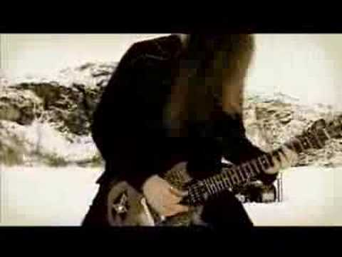 Enslaved - Path To Vanir
