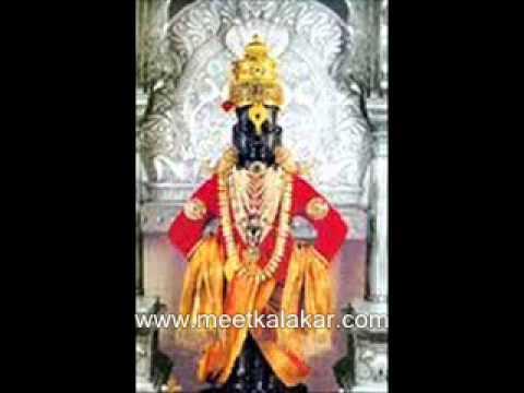 Archana Kanhere presents Tukaram Abhang in Raag Shivaranjani