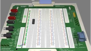 Arduino Simulator - Top 5 Best Online Arduino