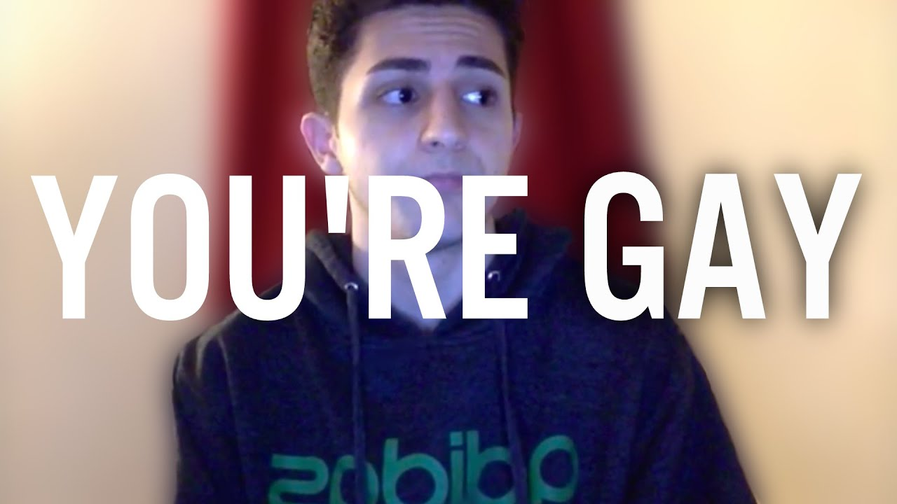 Gay black dating websites