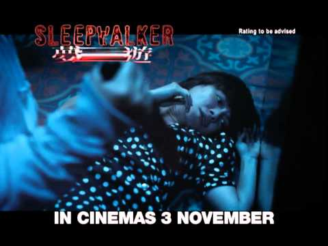 The Sleepwalker Killing is listed (or ranked) 5 on the list The Best Sleepwalking Movies