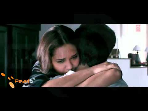 Raaz 3- Zindagi Se Dj Saurabh From Mumbai-Video Teaser.mp4