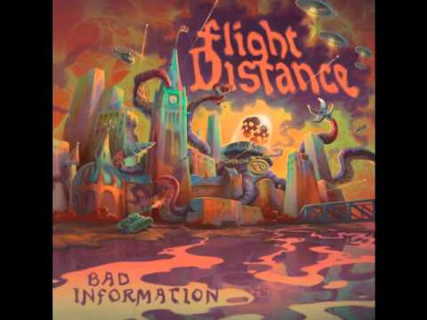 Flight Distance ft. Soul Khan,Crack Moses and Lay-D Shelz- 